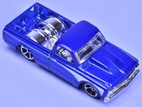 67CHEVYC102016HOTTRUCKS (12)