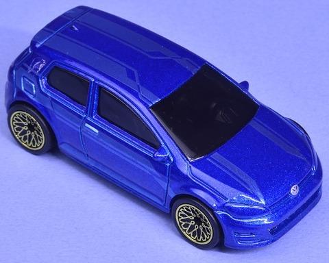VolkswagenGolfMk7 (11)