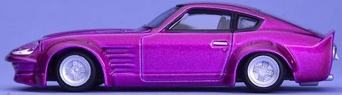 グラチャンコレクション240ZG1971 (4)