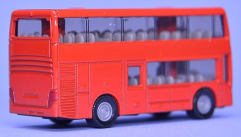 sdopeelestockrisebus (3)