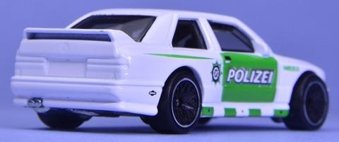 BMWM3 (3)