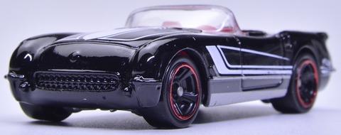 '55Corvette (2)