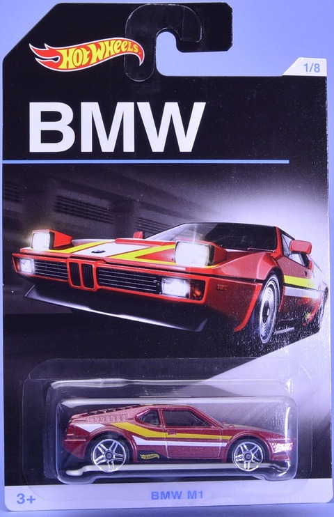 BMW M1 (1)
