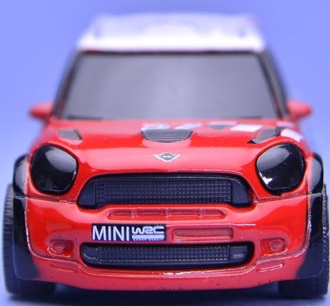 minicooperWRC (6)