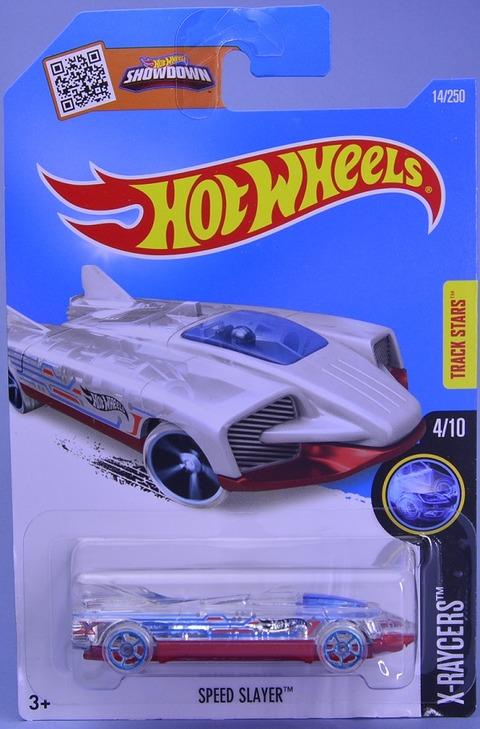 speedslayer2016Xracers (1)