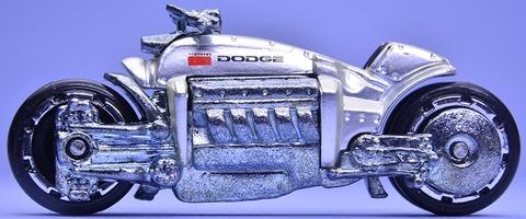 DODGETomahawk (4)