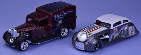 ChryslerAirflow (12)