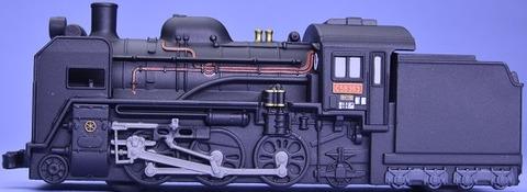 秩父鉄道C58363パレオエクスプレス (6)