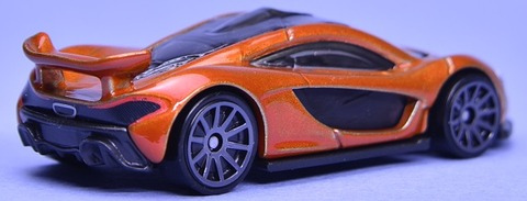 McLarenP1 03