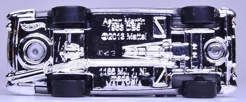 アストンマーチンDB5 (12)