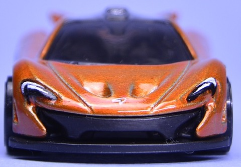 McLarenP1 06