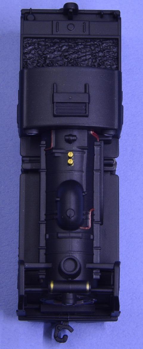 秩父鉄道C58363パレオエクスプレス (10)