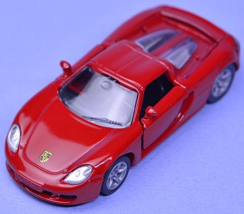 PorschecarreraGT (16)