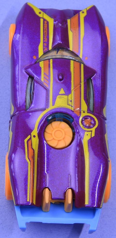 PrototypeH24 (10)