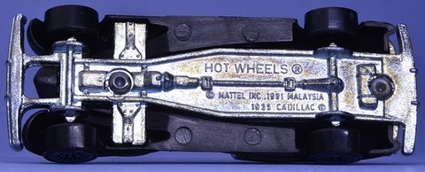 1935CADILLAC (10)