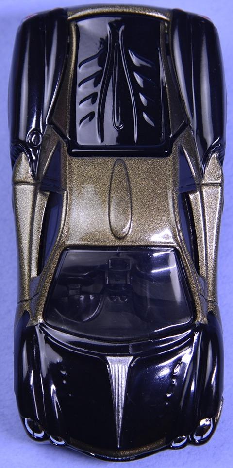 orochikabuto (8)