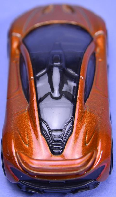 McLarenP1 09