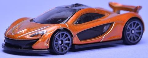 McLarenP1 02