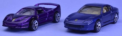 FerrariF50 (12)