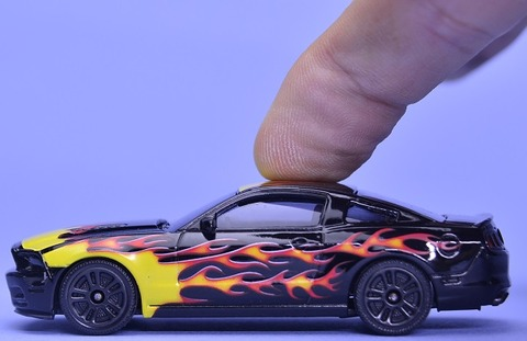 FordMustangBoss (11)