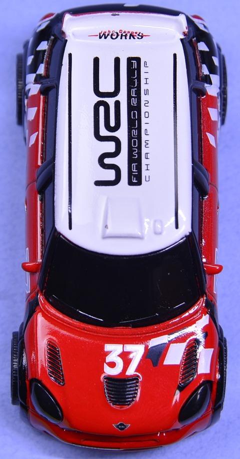 minicooperWRC (8)