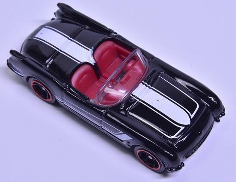 '55Corvette (12)
