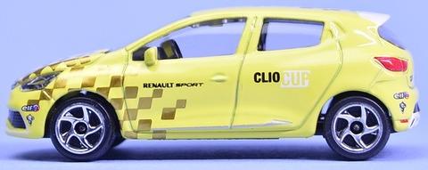 renaultcliosport (4)