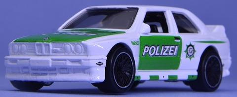 BMWM3 (2)