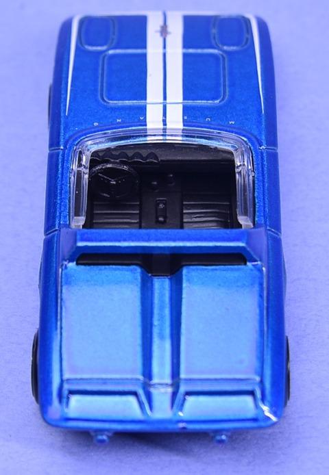 MustangConcept09
