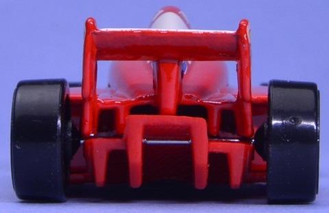 FerrariF1 (7)