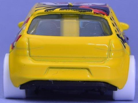VolkswagenGOLFMK7(ARTCARS) (8)
