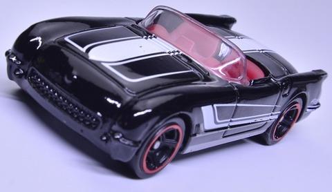 '55Corvette (14)