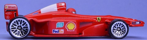 FerrariF1 (5)