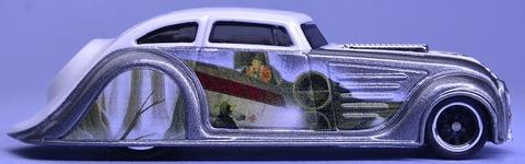 ChryslerAirflow (5)