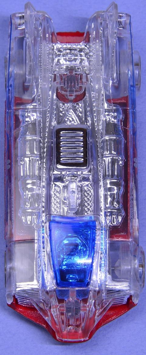 speedslayer2016Xracers (8)