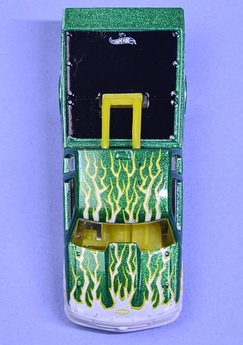 ChevyProStockTruck (9)