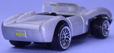 Ferrari250 (3)