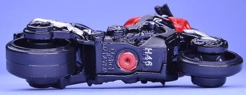 BMWK1300R (10)