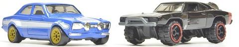 SRT VIPPER2013 Hot Wheels (6)