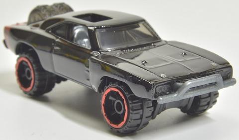 SRT VIPPER2013 Hot Wheels (4)