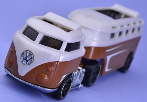 CUSTOMVOLKSWAGENHAULER (17)