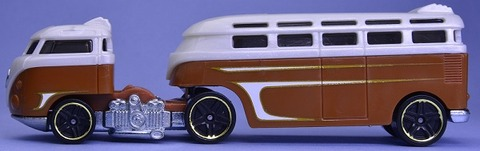CUSTOMVOLKSWAGENHAULER (4)
