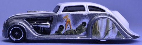 ChryslerAirflow (4)