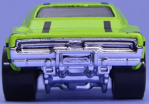 '69DODGECHARGER500 (7)