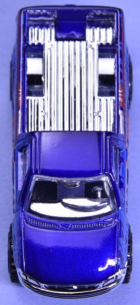 fordf150 (8)