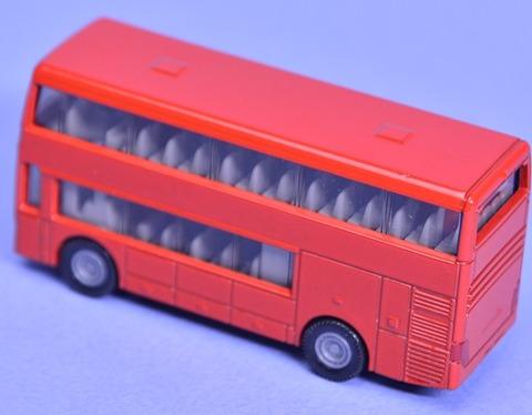 sdopeelestockrisebus (12)