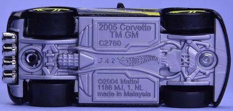 C6 CORVETTE (10)