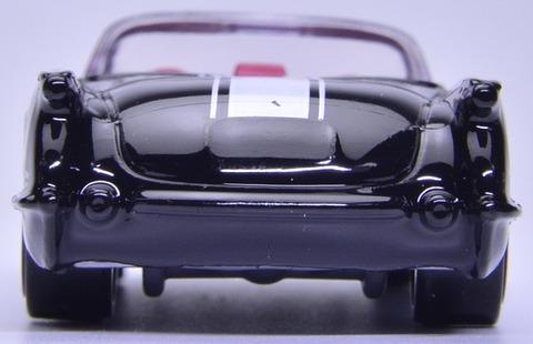 '55Corvette (7)