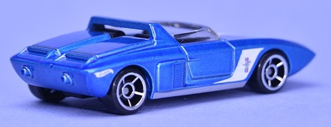MustangConcept03
