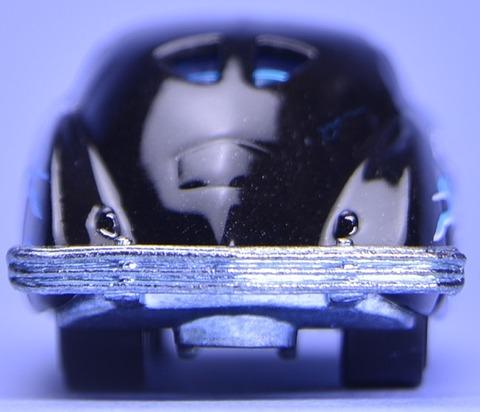PhantomCorsair (7)